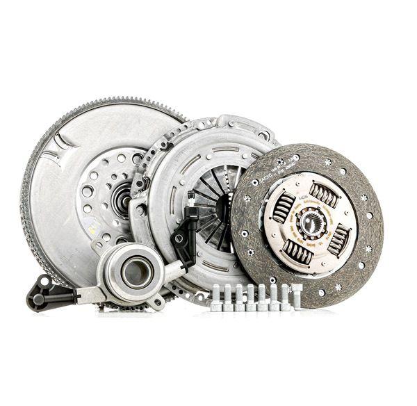 Original Koppeling / montage-onderdelen 2290 601 108 Mercedes