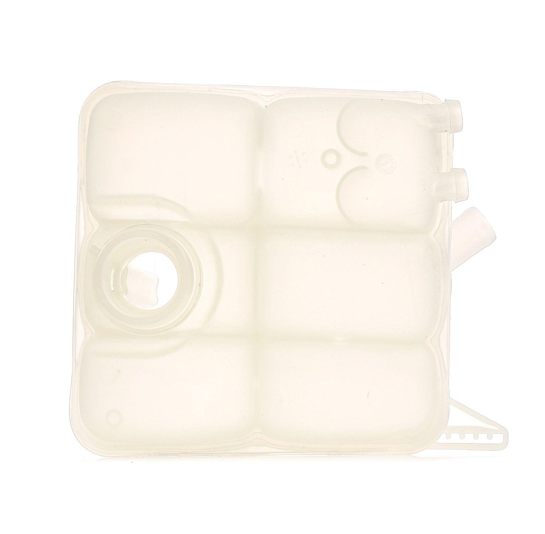 Original NISSAN Ausgleichsbehälter Kühlmittel 2140225
