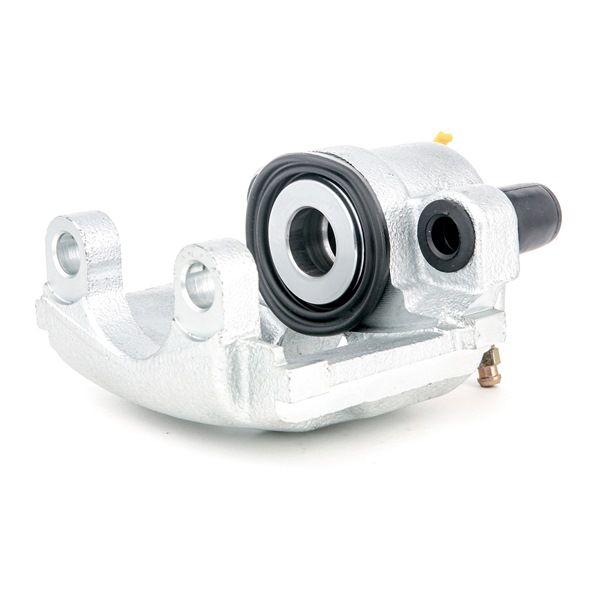 Brake Caliper Price >> Maxgear Brake Caliper