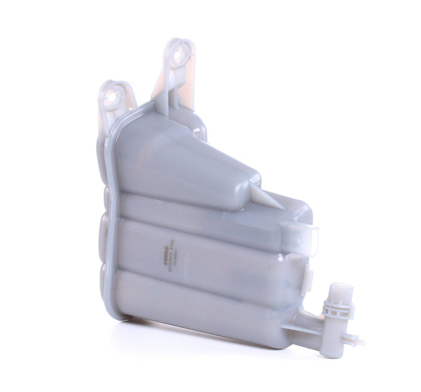Kühlwasser Ausgleichsbehälter SWAG 30 10 3414