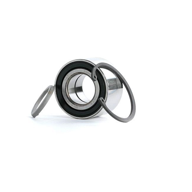 Radlagersatz VKBA 1326 — aktuelle Top OE 1604292 Ersatzteile-Angebote