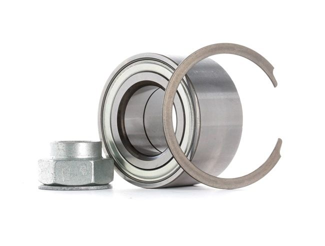 Bearings VKBA 1439 with an exceptional SKF price-performance ratio