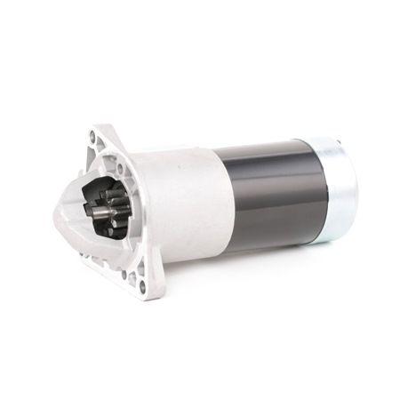 RIDEX: Original Motor Anlasser 2S0133 ()