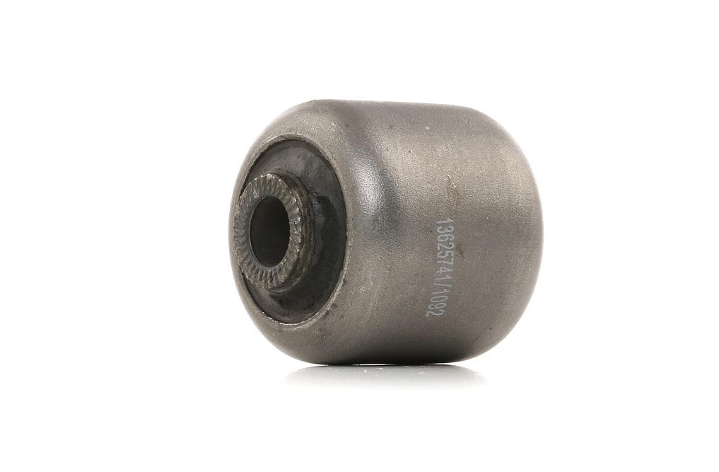 RIDEX: Original Querlenkerbuchse 251T0175 (Ø: 46,5mm)