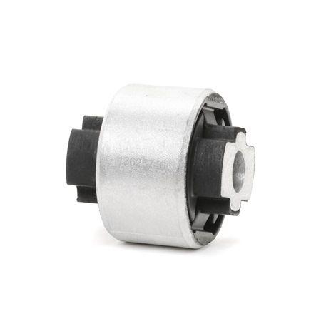 Lagerung, Lenker SKTA-1060179 — aktuelle Top OE 3520S1- Ersatzteile-Angebote