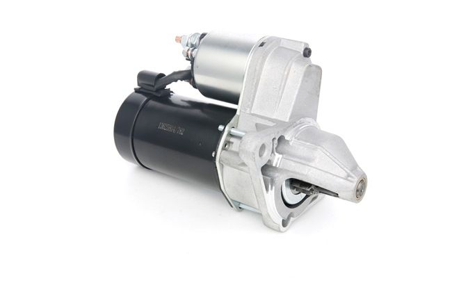 buy RIDEX Starter 2S0066 at any time