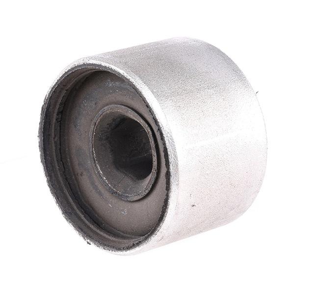 Lagerung, Lenker SKTA-1060238 — aktuelle Top OE 8Z0 407 183A Ersatzteile-Angebote