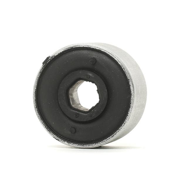 Lagerung, Lenker 251T0237 — aktuelle Top OE 8Z0407183A Ersatzteile-Angebote