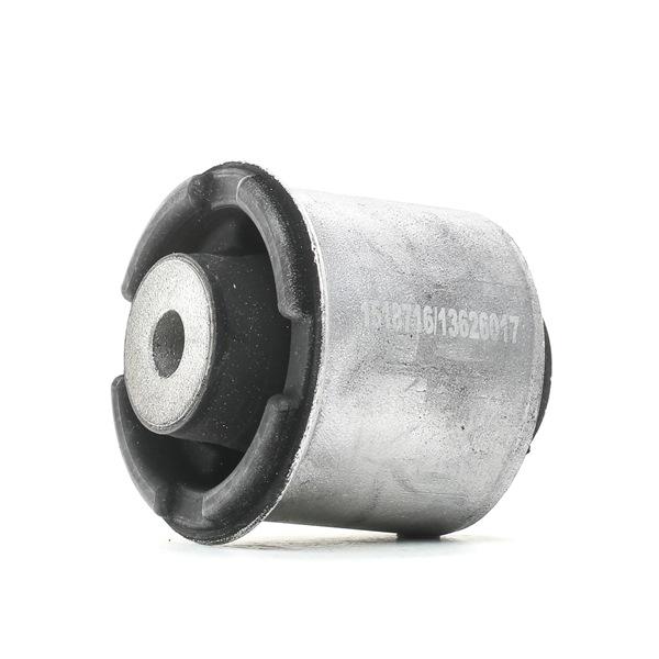 Lagerung, Lenker 251T0301 — aktuelle Top OE A2113306807 Ersatzteile-Angebote