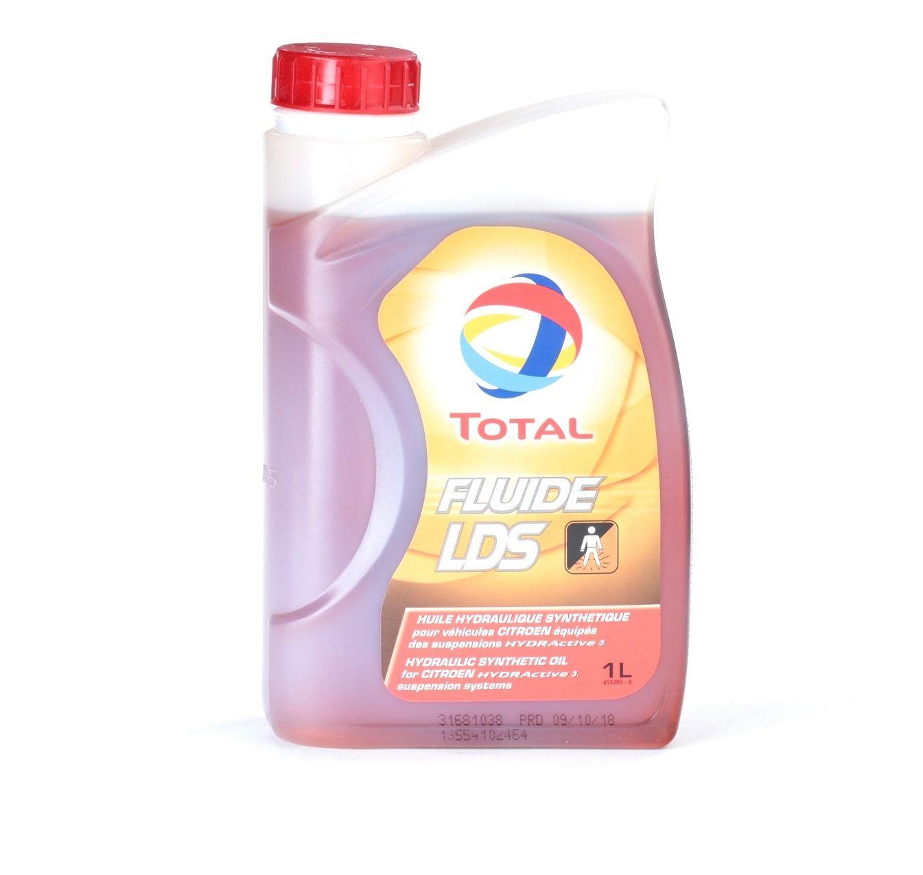 Liquido idraulico 2166224 acquista online 24/7