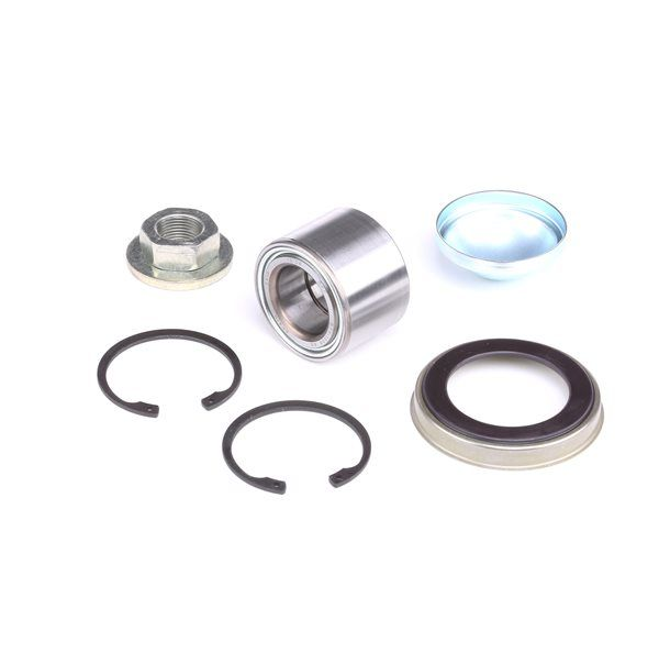 Wheel Bearing Kit VKBA 3532 for MAZDA 2 at a discount — buy now!