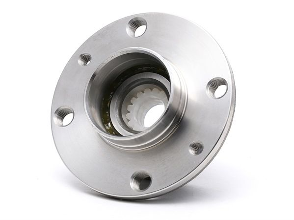 Wheel Bearing Kit VKBA 3540 for ALFA ROMEO 146 at a discount — buy now!