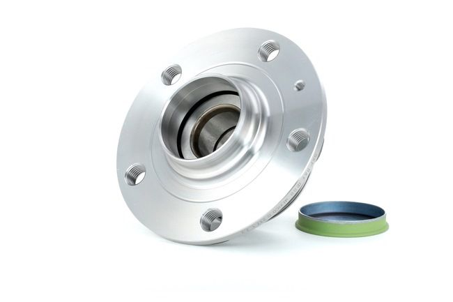 Wheel Bearing Kit VKBA 3644 buy 24/7!