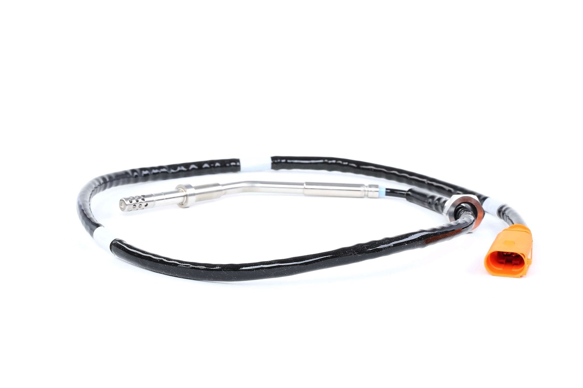 RIDEX: Original Sensor, Abgastemperatur 3938E0051 ()
