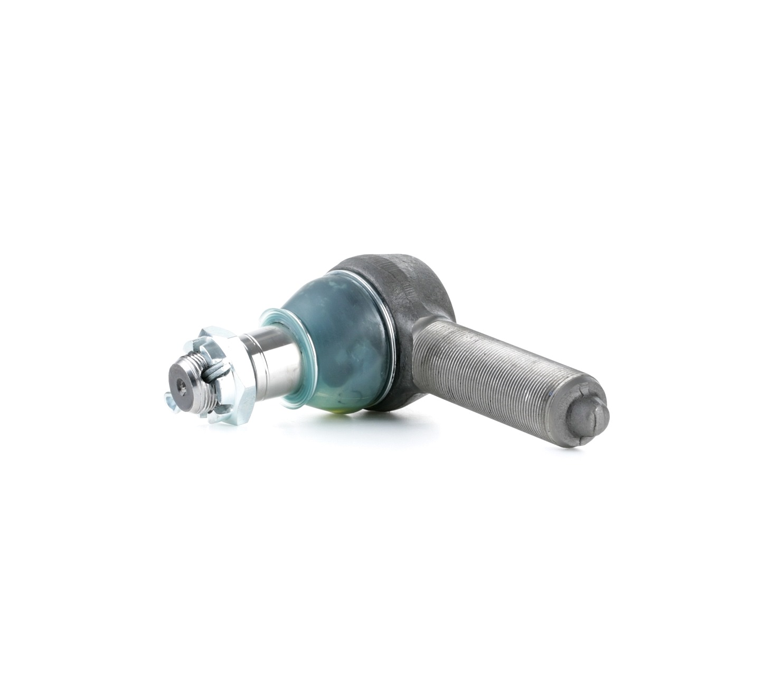 Spurstangenkopf RIDEX 914T0498 mit 15% Rabatt kaufen