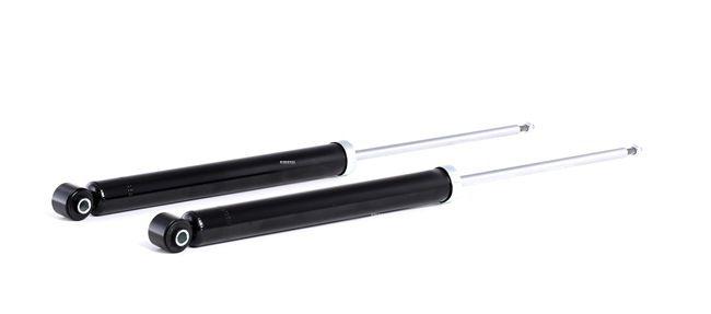 Stoßdämpfer 854S1361 — aktuelle Top OE 2S61 18008 AE Ersatzteile-Angebote