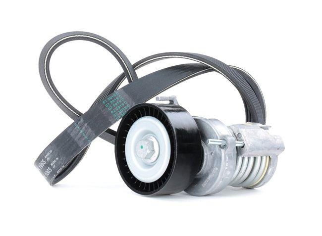 Keilrippenriemensatz 542R0036 — aktuelle Top OE 03L 903 137T Ersatzteile-Angebote