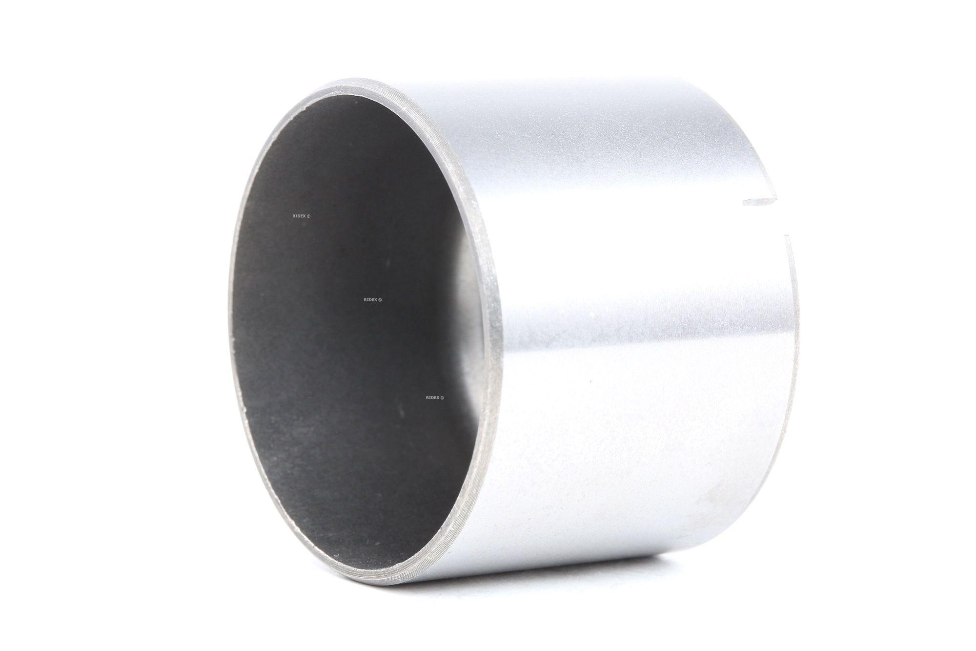 Повдигач на клапан 1216R0063 с добро RIDEX съотношение цена-качество