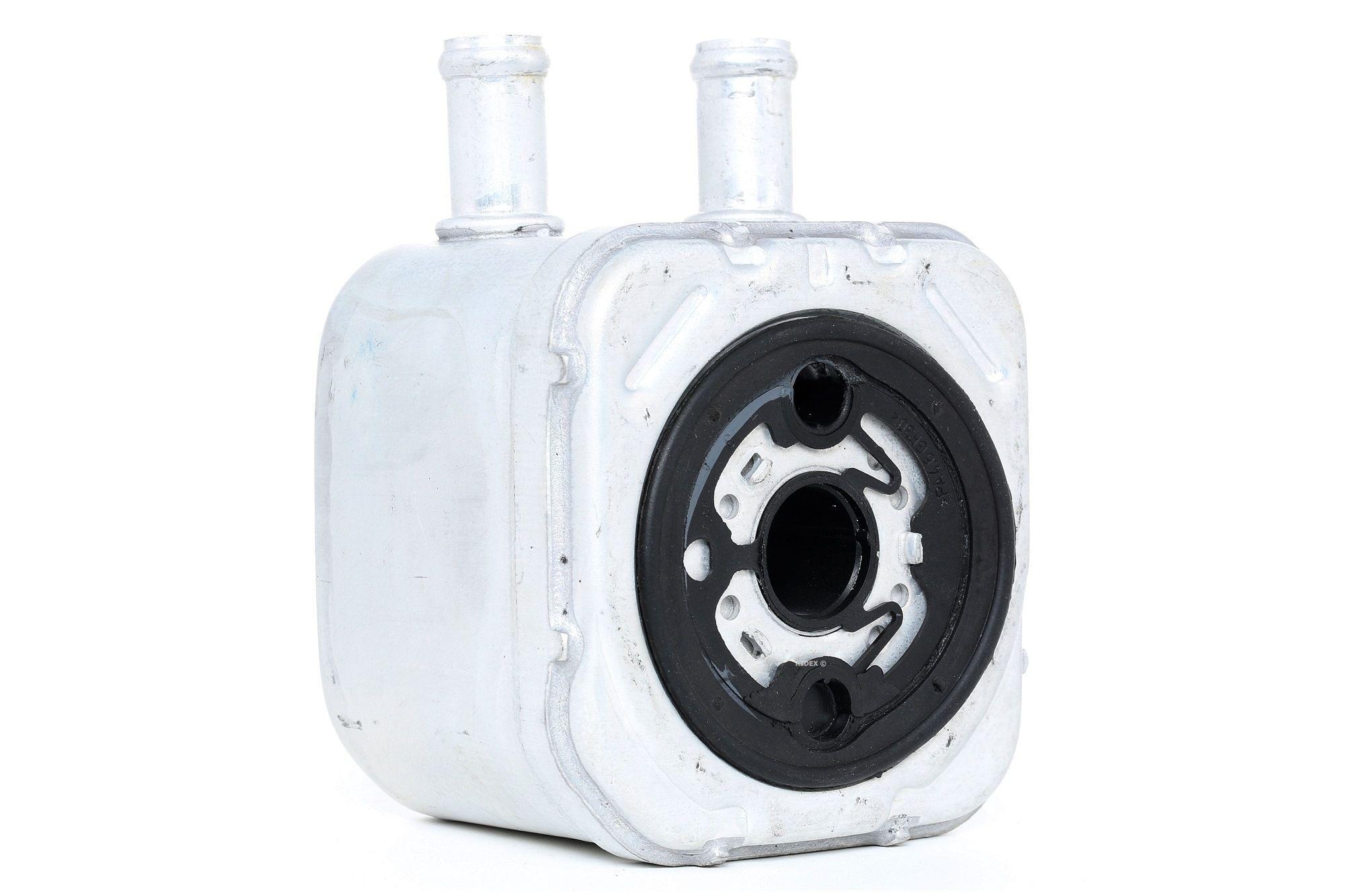 Ölkühler 469O0017 rund um die Uhr online kaufen