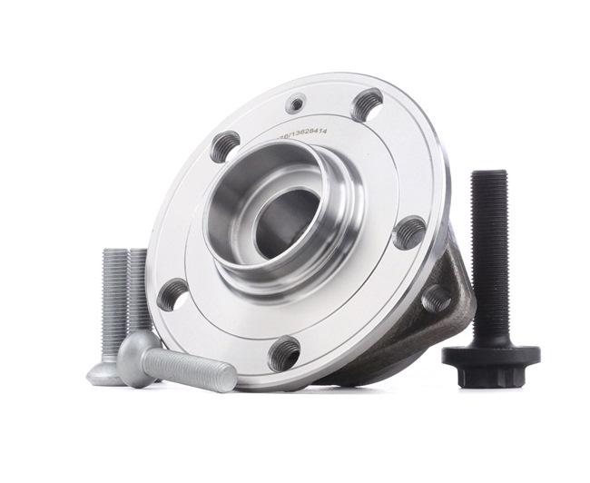 Kit de roulement de roue 654W0683 — les meilleurs prix sur les OE 8V0598625A pièces de rechange de qualité supérieure