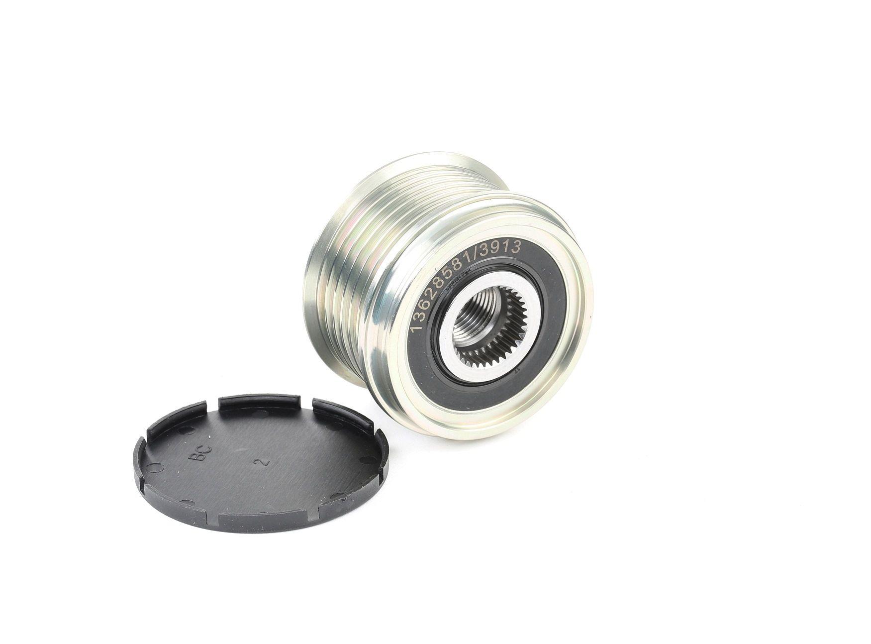 RIDEX: Original Lichtmaschine Einzelteile 1390F0038 ()