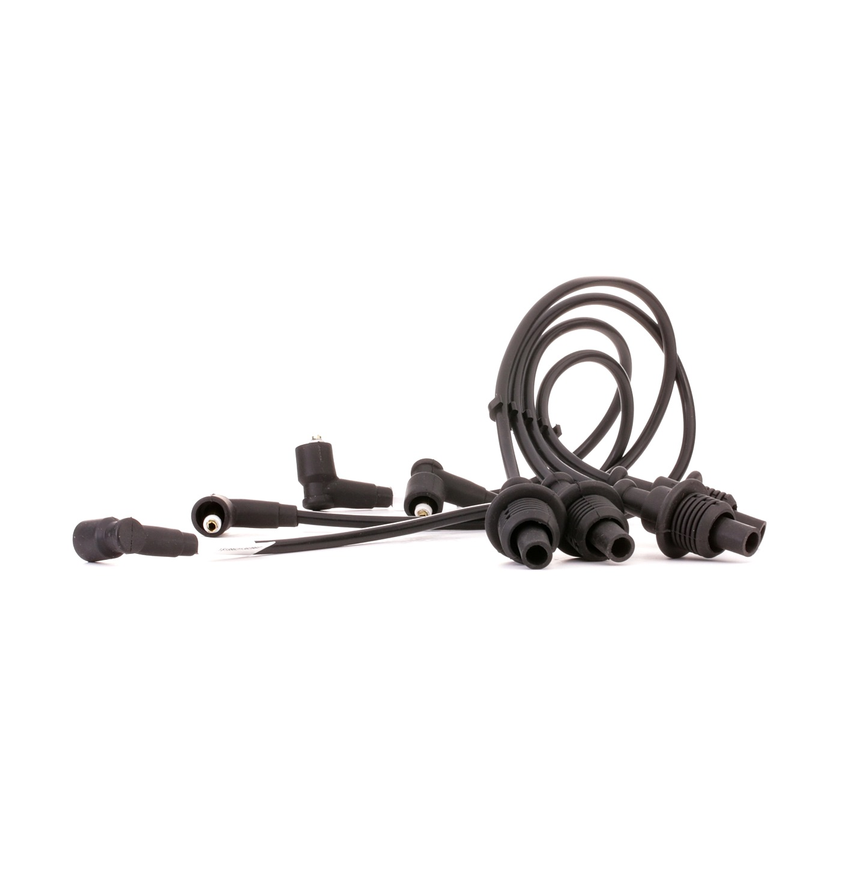 Origine Câble d'allumage RIDEX 685I0047 ()