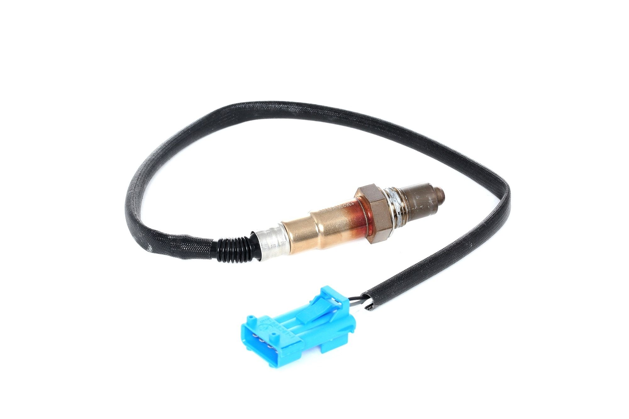 Achetez Sonde à oxygène RIDEX 3922L0038 () à un rapport qualité-prix exceptionnel