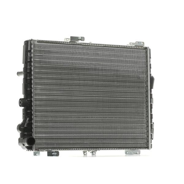 Kühler, Motorkühlung 470R0401 — aktuelle Top OE 855121251F Ersatzteile-Angebote