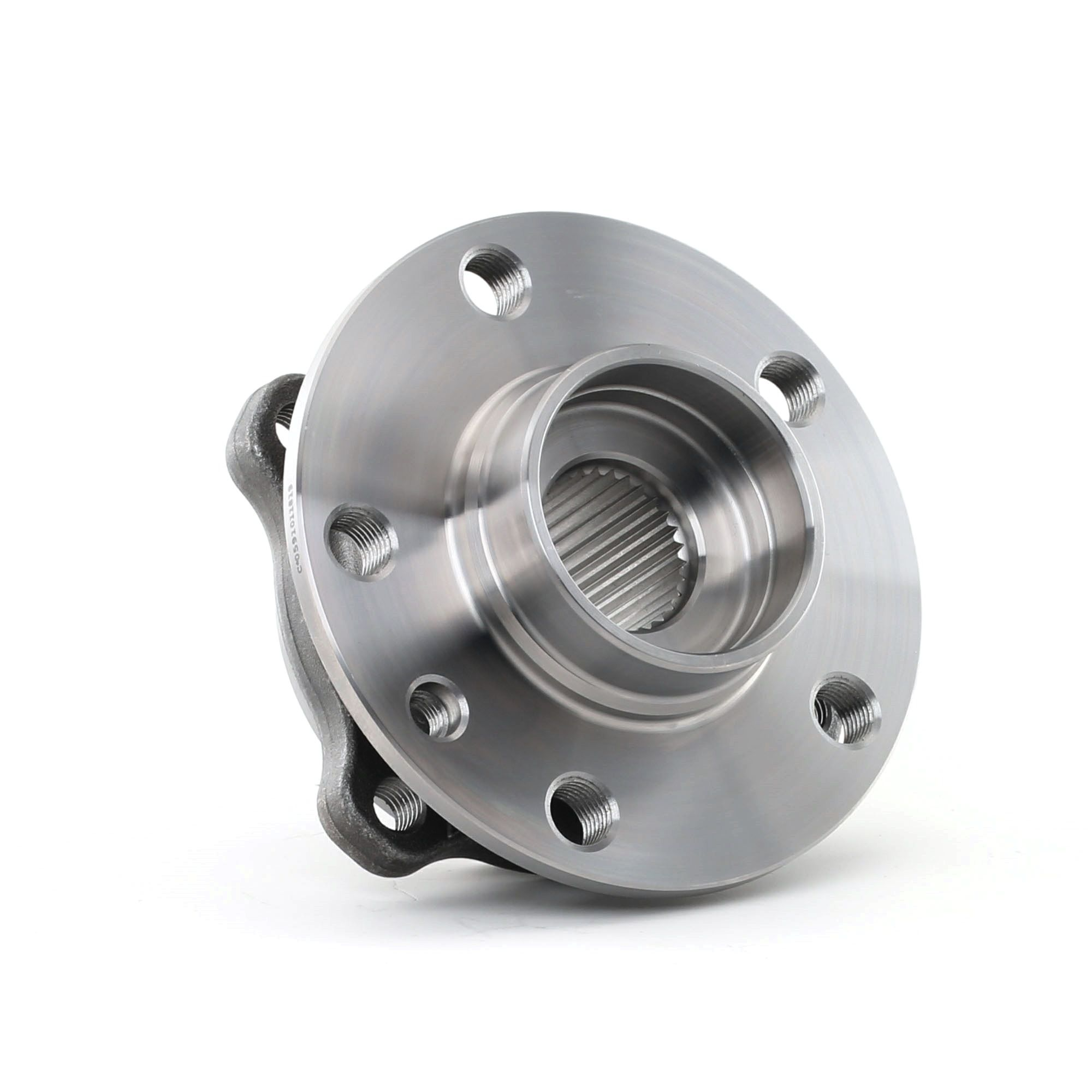 Buy original Bearings SKF VKBA 6582