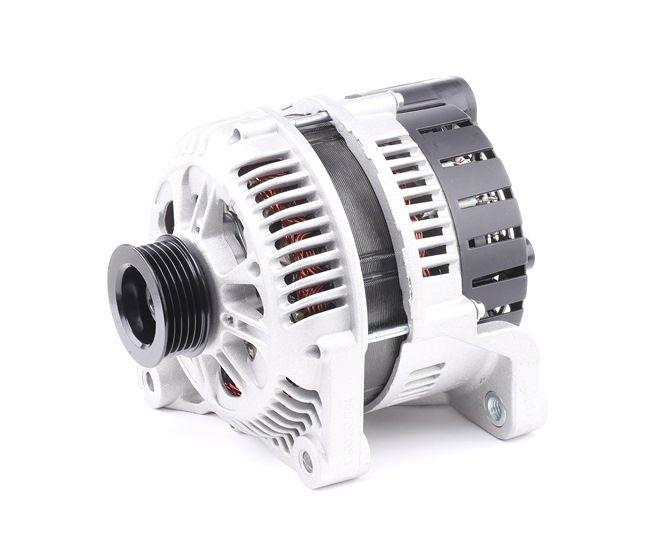 Generator 4G0043 — aktuelle Top OE 12312249966 Ersatzteile-Angebote