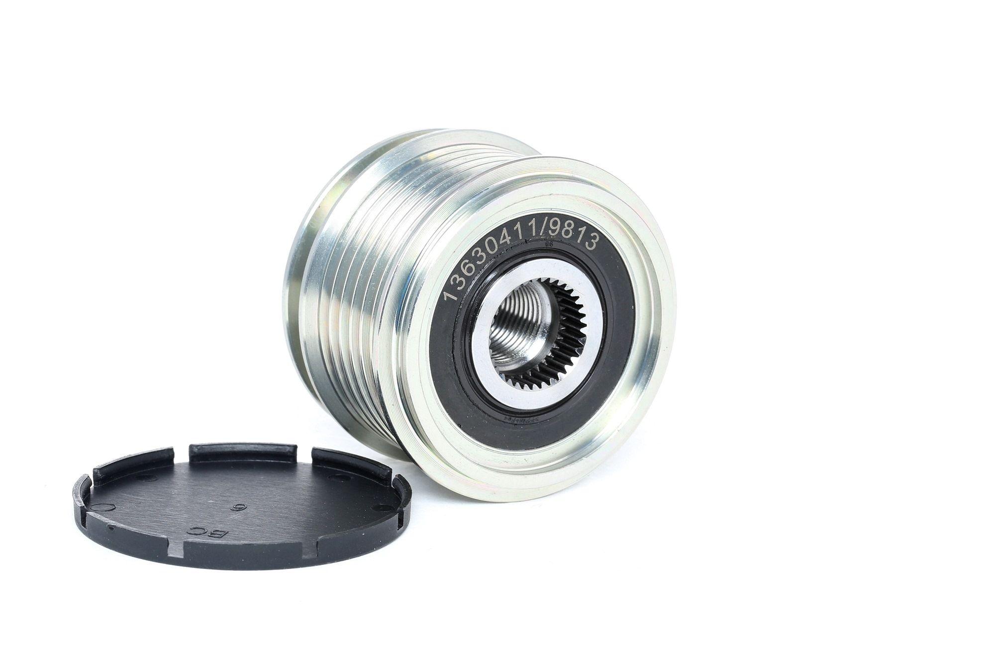 Lichtmaschine Einzelteile 1390F0003 rund um die Uhr online kaufen