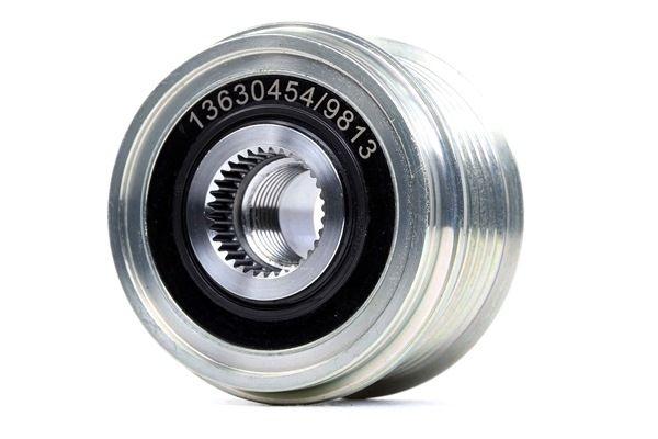 RIDEX: Original Freilauf Lichtmaschine 1390F0018 ()
