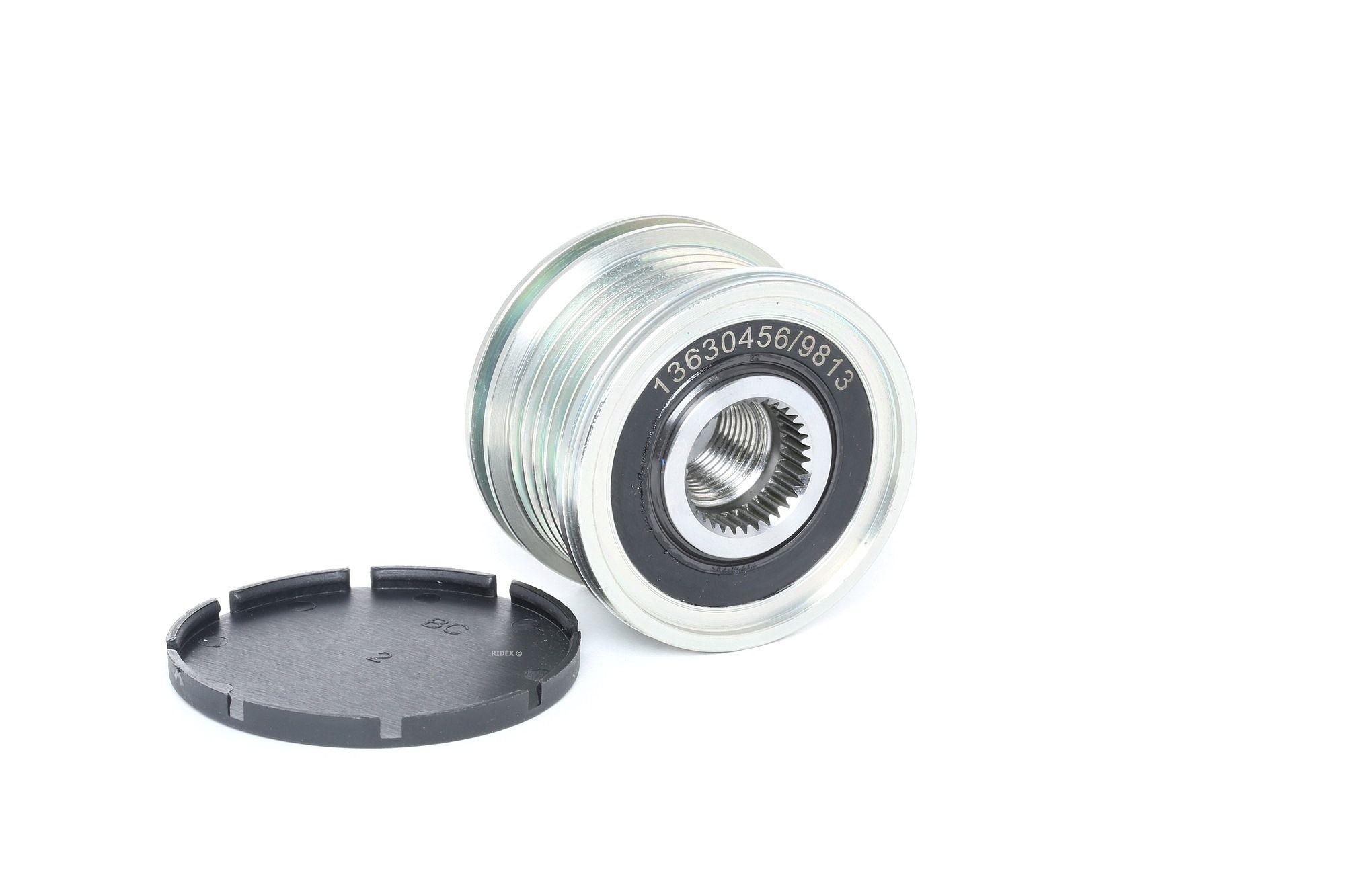 RIDEX: Original Generatorfreilauf 1390F0020 ()