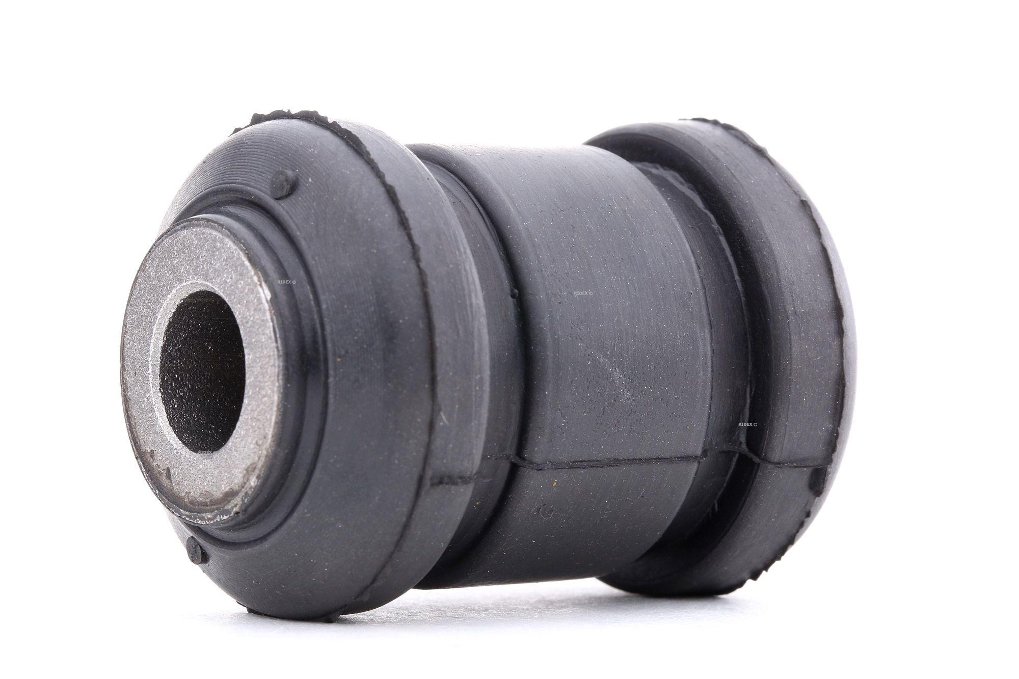 RIDEX: Original Querlenkerbuchse 251T0041 (Ø: 40mm)