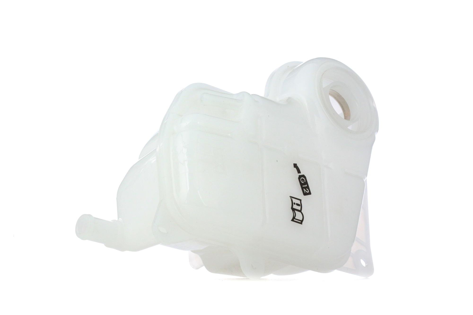 AUDI A6 2018 Kühlwasserbehälter - Original RIDEX 397E0011