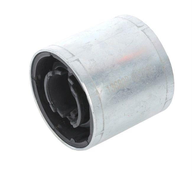 Lagerung, Lenker 251T0129 — aktuelle Top OE 31126767530 Ersatzteile-Angebote