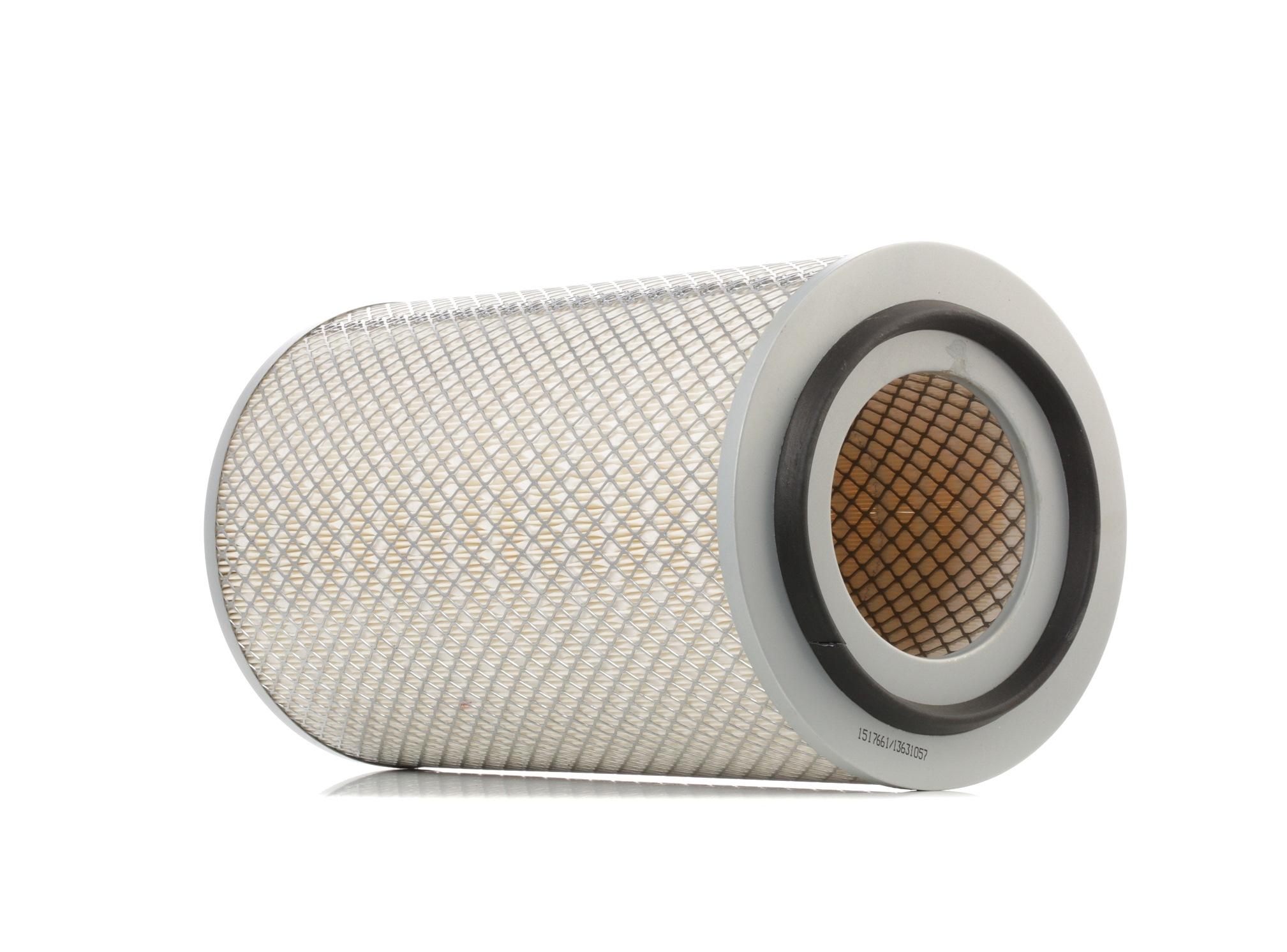 8A0601 RIDEX Luftfilter für MAN online bestellen