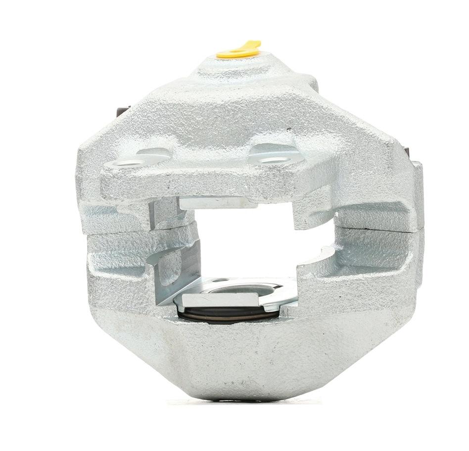 RIDEX: Original Bremssattel 78B0437 (Bremsscheibendicke: 10mm)
