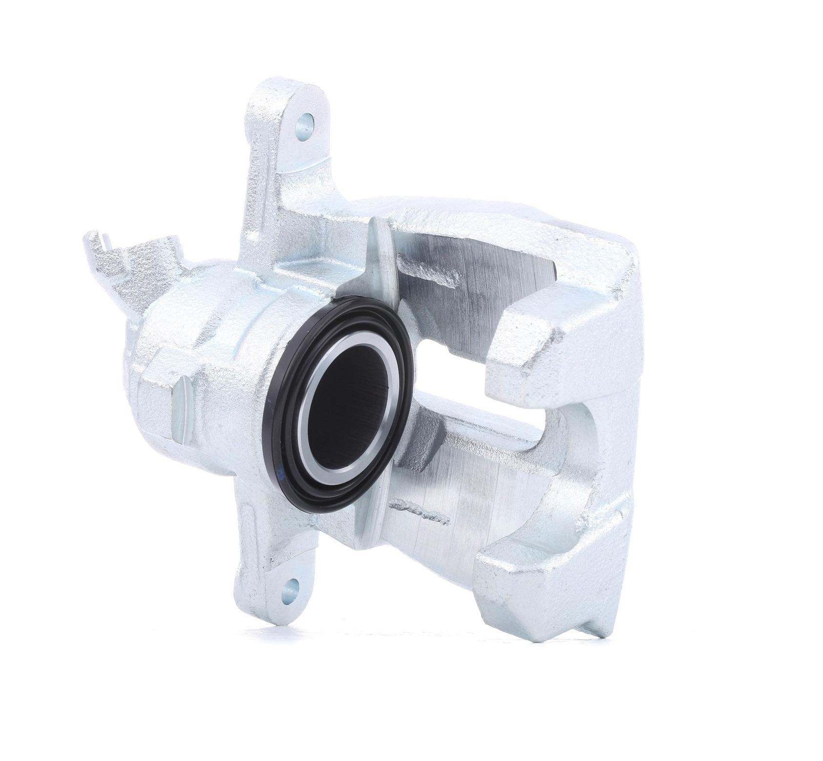 RIDEX: Original Bremssattel 78B0483 (Bremsscheibendicke: 20mm)