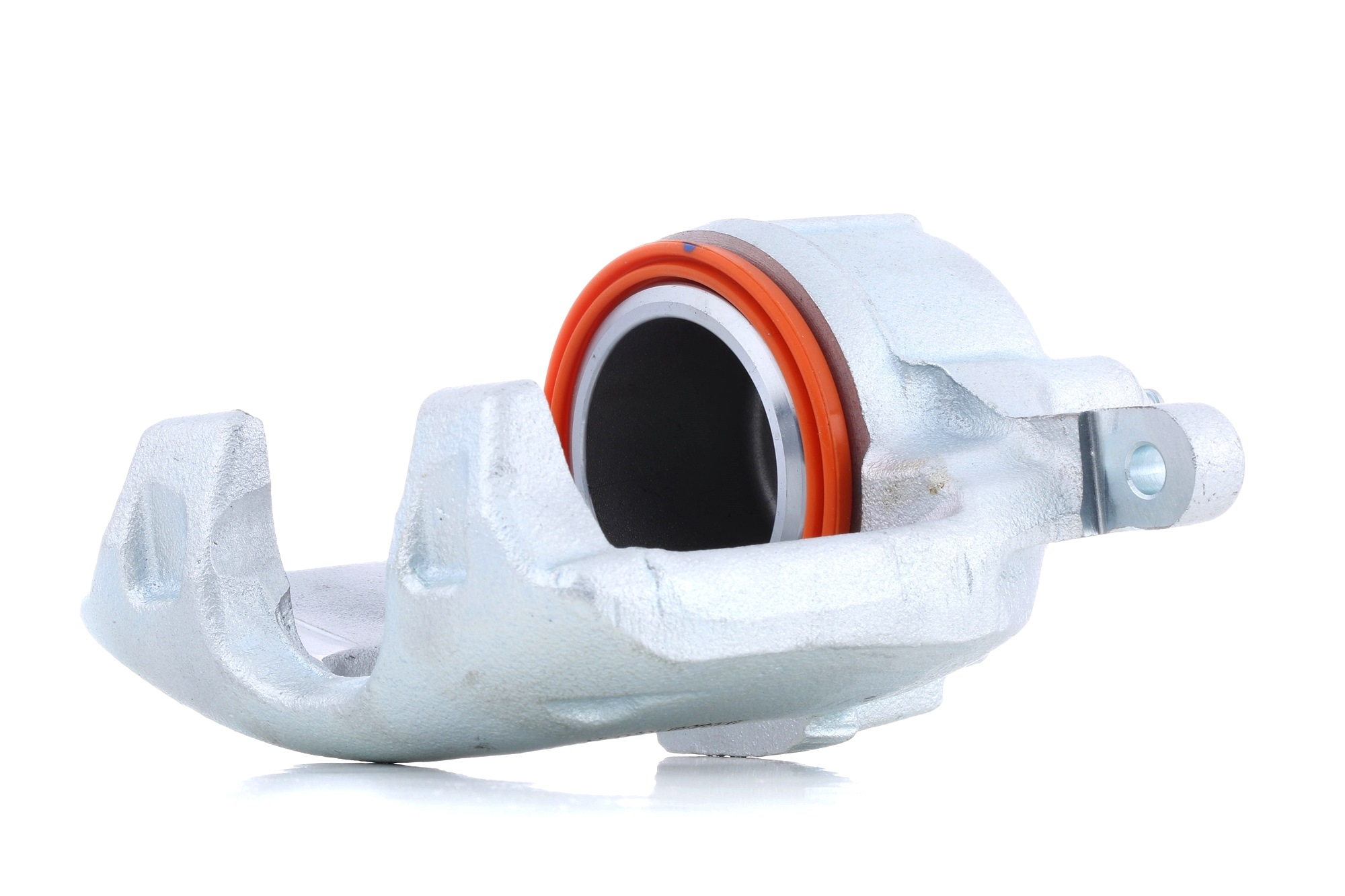 RIDEX: Original Bremszange 78B0609 (Ø: 66mm, Ø: 66mm, Bremsscheibendicke: 28mm)