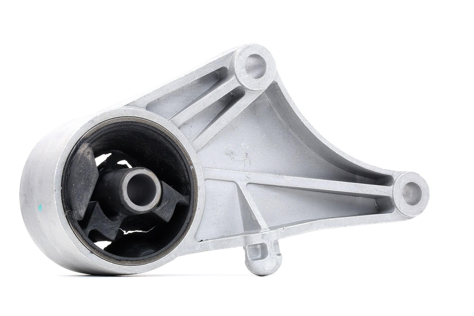 RIDEX: Original Hydrolager 247E0089 ()