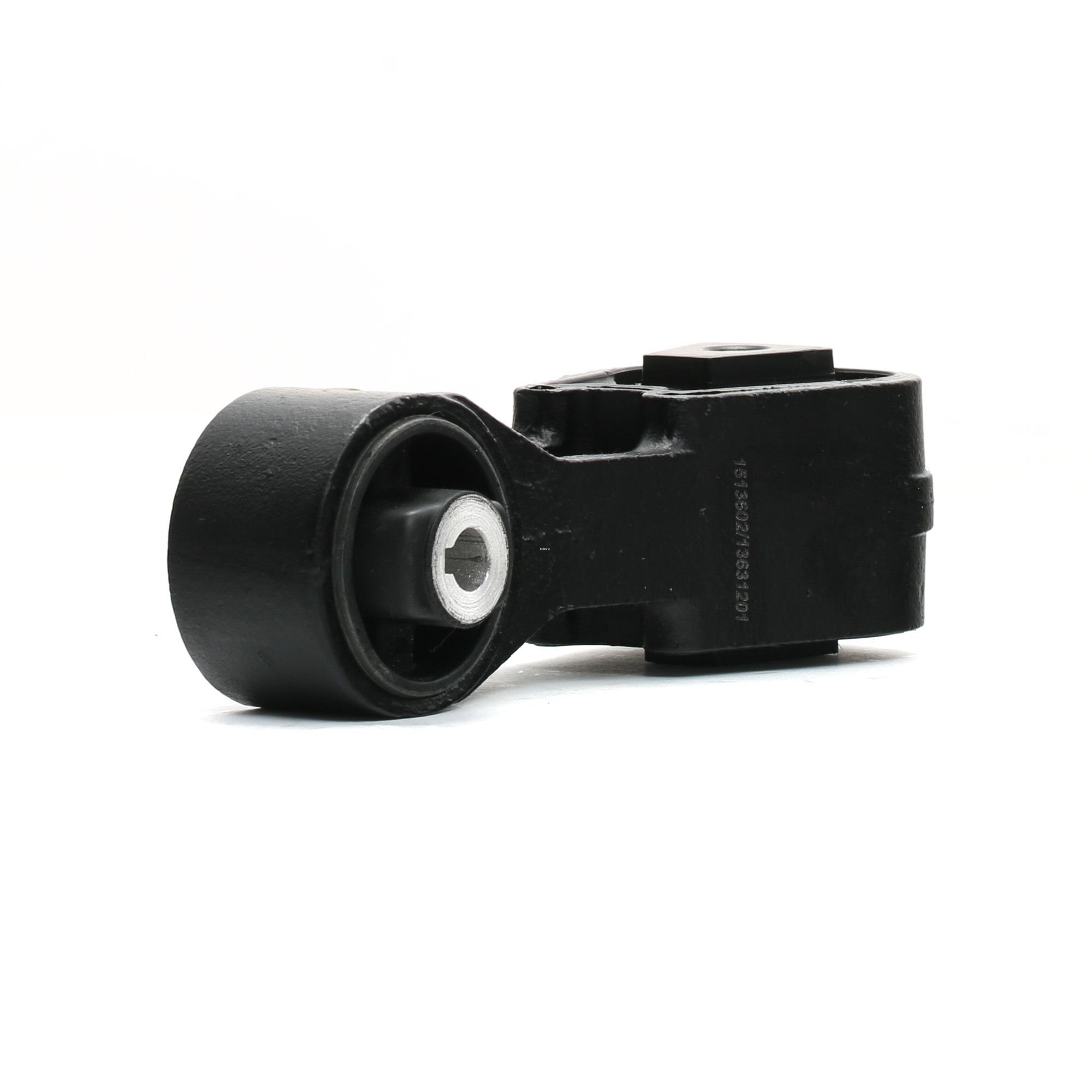 köp Motormontering 247E0090 när du vill