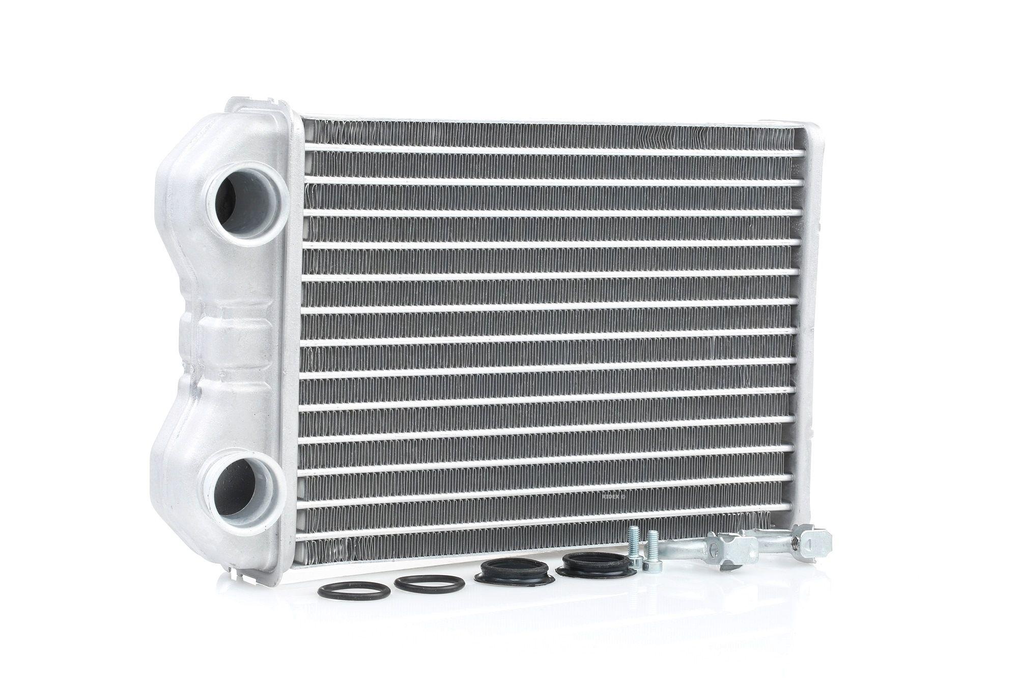 Radiatore riscaldamento 467H0082 acquista online 24/7