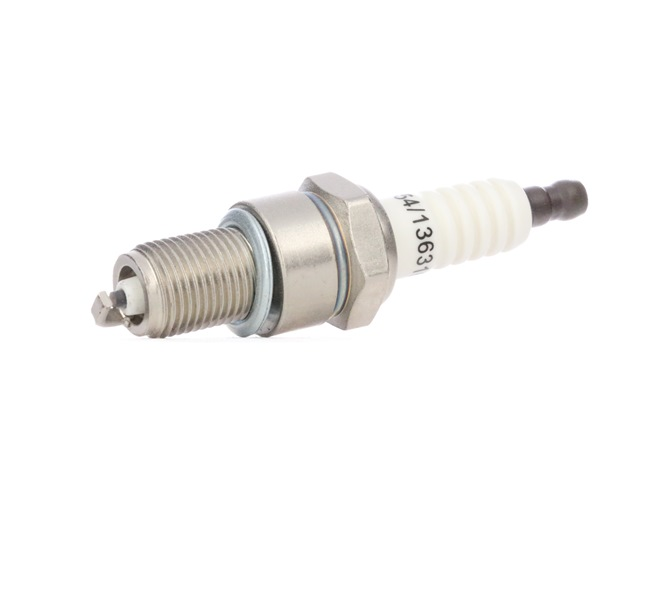 Spark Plug 686S0012 for ALFA ROMEO GTA at a discount — buy now!