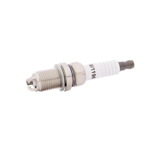 Запалителна свещ OE 9 065 366 — Най-добрите актуални оферти за резервни части