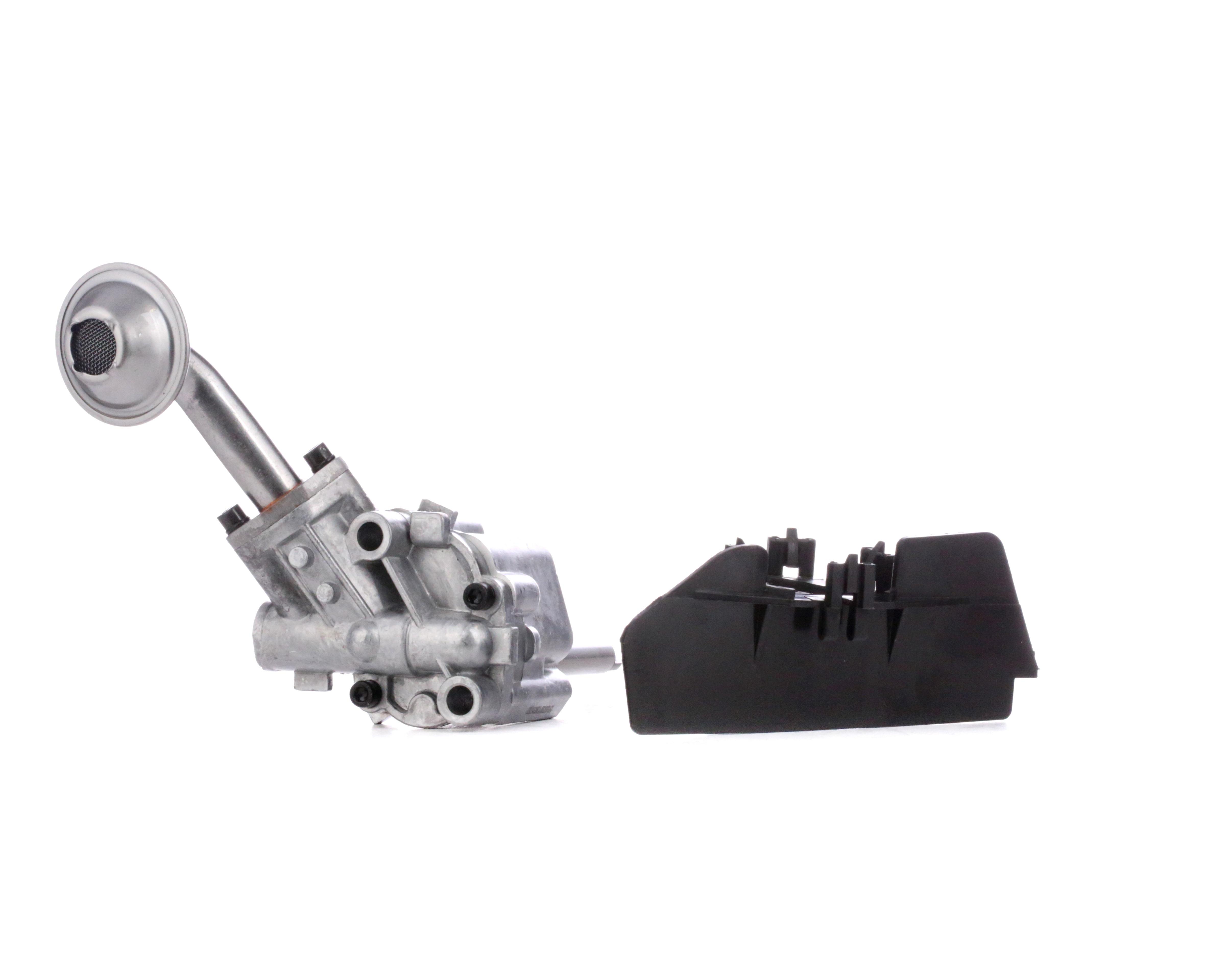 Motorölpumpe 596O0021 rund um die Uhr online kaufen