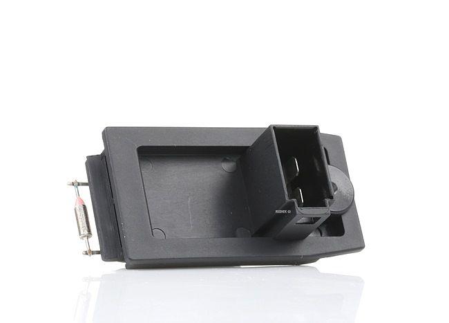 1385C0071 RIDEX Steuergerät, Heizung / Lüftung 1385C0071 günstig kaufen