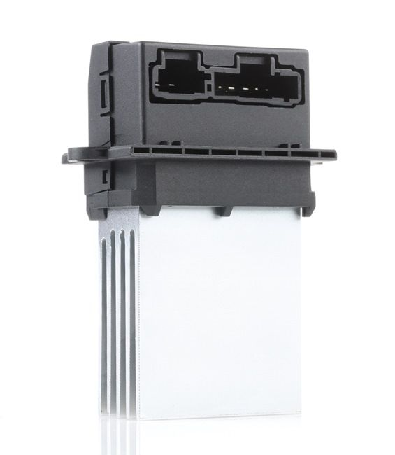 1385C0081 RIDEX Steuergerät, Heizung / Lüftung 1385C0081 günstig kaufen
