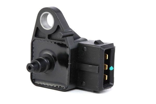 Sensor, Ladedruck 161B0032 — aktuelle Top OE 2246977 Ersatzteile-Angebote