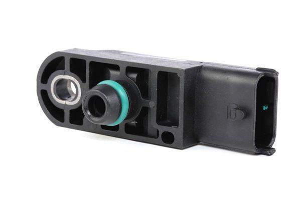 Motorelektrik 161B0045 Modus / Grand Modus (F, JP) 1.2 16V 101 PS Premium Autoteile-Angebot